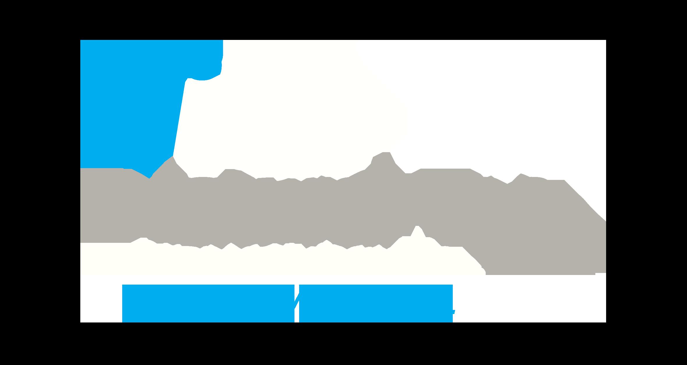 Vitaliftplus